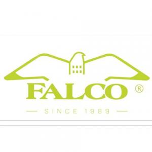 FALCO Holsters Promo Code