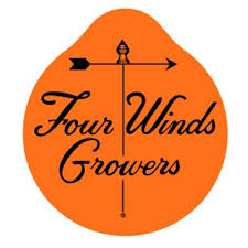 Four Winds Growers Promo Code