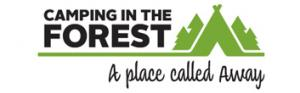 Camping In The Forest Promo Code