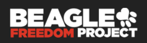 Beagle Freedom Project Promo Code