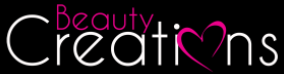 Beauty Creations Cosmetics Promo Code