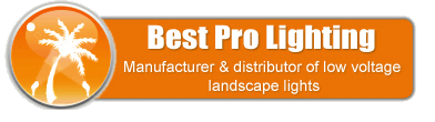 Best Pro Lighting Promo Code