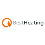 Best Heating Promo Code