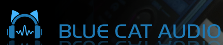 Blue Cat Audio Promo Code
