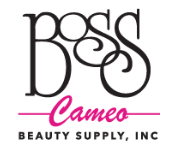 Boss Beauty Supply Promo Code