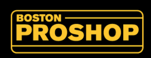 Boston Proshop Promo Code