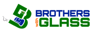 Brothers With Glass Promo Code