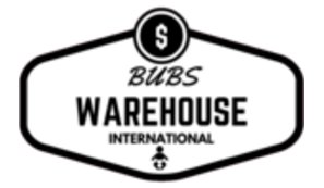 Bubs Warehouse Promo Code
