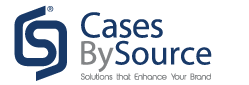 Cases By Source Promo Code