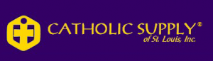 Catholic Supply Promo Code