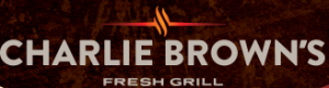 Charlie Brown's Steakhouse Promo Code