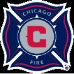 Chicago-Fire.Com Promo Code