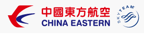 China Eastern Airlines Promo Code
