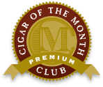 Cigar Of The Month Club Promo Code