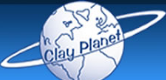 Clay Planet Promo Code