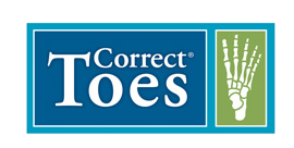 Correct Toes Promo Code