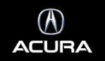 Curry Acura Parts Promo Code