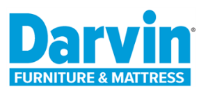 Darvin Furniture Promo Code