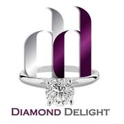 Diamonddelight.Com Promo Code