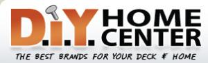 DIY Home Center Promo Code