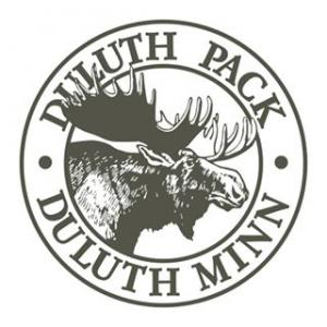 Duluth Pack Promo Code