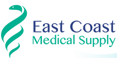 East Coast Medical Supply Promo Code
