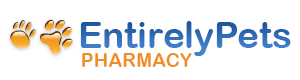 EntirelyPets Pharmacy Promo Code