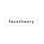 Facetheory Promo Code