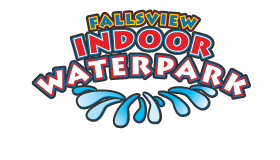 Fallsview Indoor Waterpark Promo Code
