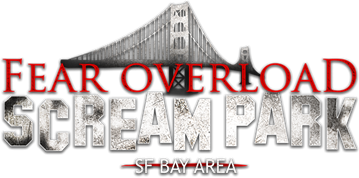 Fear Overload Scream Park Promo Code
