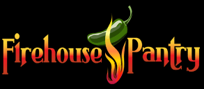 Firehouse Pantry Promo Code