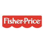 Fisher Price Promo Code