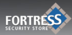 Fortress Security Store Promo Code