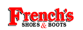 French's Shoes & Boots Promo Code