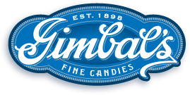 Gimbal's Fine Candies Promo Code