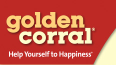 Golden Corral Promo Code