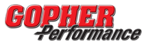 Gopher Performance Promo Code