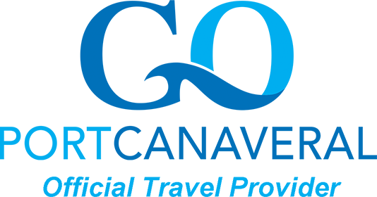 Go Port Canaveral Promo Code