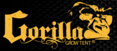 gorillagrowtent.com
