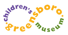 Greensboro Children's Museum Promo Code