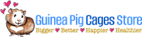 Guinea Pig Cages Store Promo Code