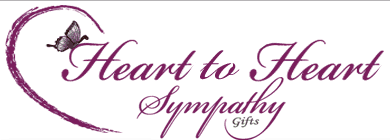 Heart To Heart Sympathy Gifts Promo Code
