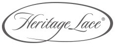 Heritage Lace Promo Code