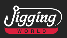 jiggingworld.com