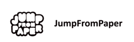 JumpFromPaper Promo Code