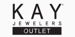 Kay Jewelers Outlet Promo Code