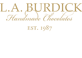 L.A. Burdick Chocolates Promo Code