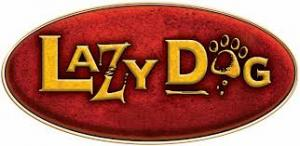 Lazy Dog Cafe Promo Code