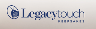 Legacy Touch Promo Code