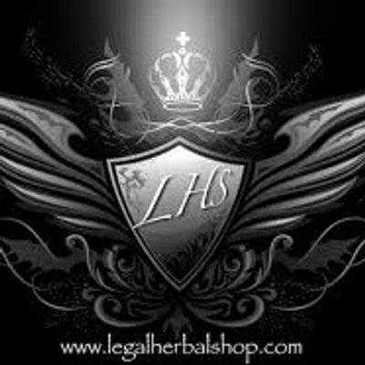 Legal Herbal Shop Promo Code